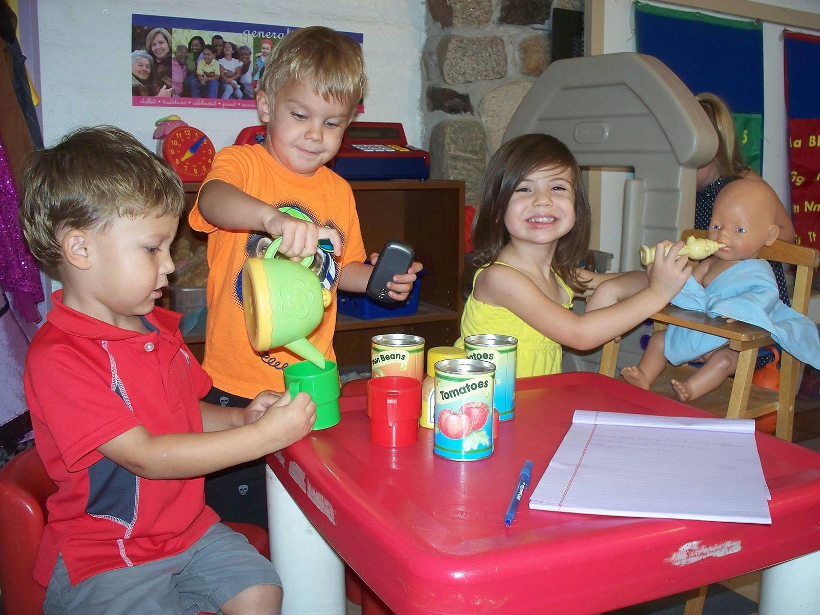 tucson-preschool6