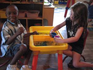 tucson-preschool-4
