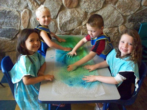 preschool in tucson